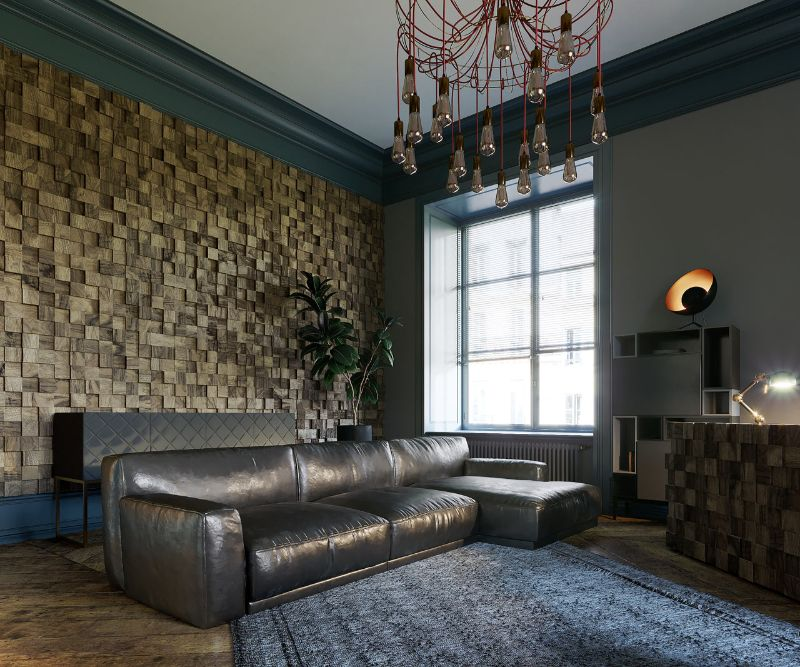 Get Inspired by This Luxury Apartment From Dmitry Grinevich (10) luxury apartment Get Inspired by This Luxury Apartment From Dmitry Grinevich Get Inspired by This Luxury Apartment From Dmitry Grinevich 10