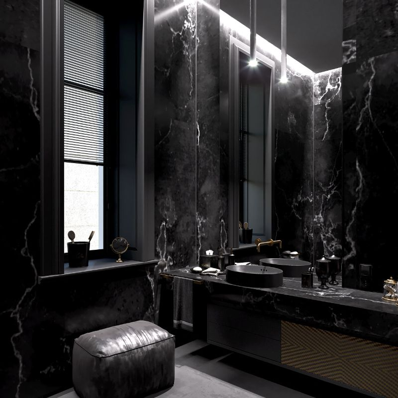 Get Inspired by This Luxury Apartment From Dmitry Grinevich (14) luxury apartment Get Inspired by This Luxury Apartment From Dmitry Grinevich Get Inspired by This Luxury Apartment From Dmitry Grinevich 14