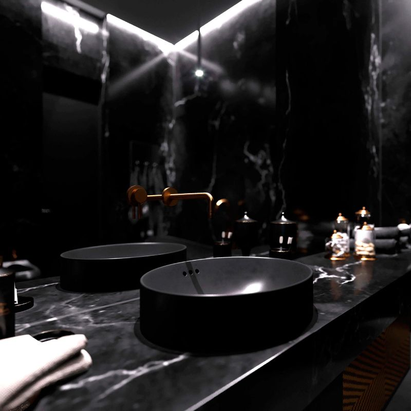 Get Inspired by This Luxury Apartment From Dmitry Grinevich (16) luxury apartment Get Inspired by This Luxury Apartment From Dmitry Grinevich Get Inspired by This Luxury Apartment From Dmitry Grinevich 16