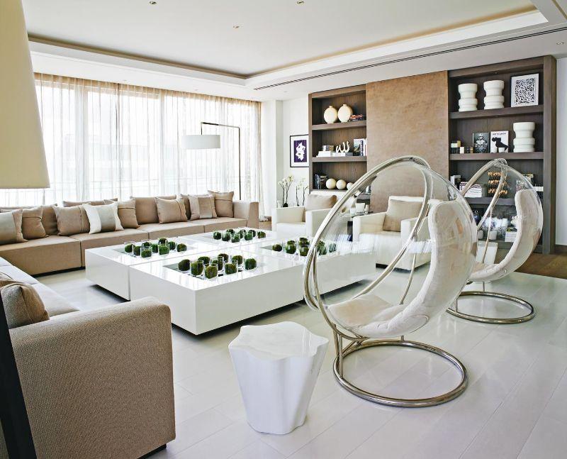 Luxury Interior Design From Top Interior Designers (1) luxury interior design Luxury Interior Design From Top Interior Designers Luxury Interior Design From Top Interior Designers 1