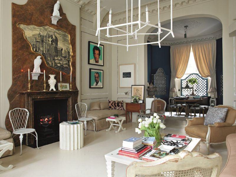Luxury Interior Design From Top Interior Designers (10) luxury interior design Luxury Interior Design From Top Interior Designers Luxury Interior Design From Top Interior Designers 10