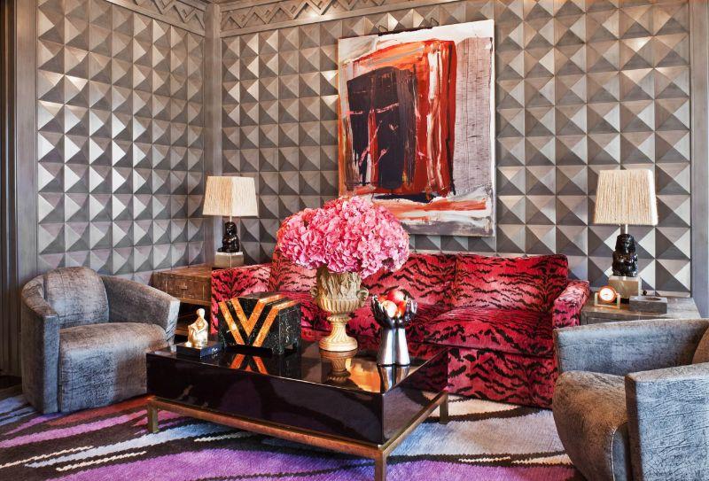 Luxury Interior Design From Top Interior Designers luxury interior design Luxury Interior Design From Top Interior Designers Luxury Interior Design From Top Interior Designers 11