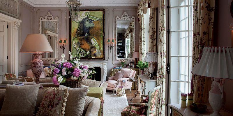 Luxury Interior Design From Top Interior Designers (2) luxury interior design Luxury Interior Design From Top Interior Designers Luxury Interior Design From Top Interior Designers 2