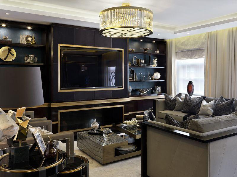 Luxury Interior Design From Top Interior Designers (3) luxury interior design Luxury Interior Design From Top Interior Designers Luxury Interior Design From Top Interior Designers 3