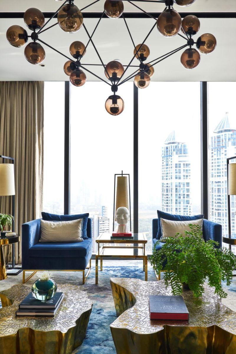 luxury interior design Luxury Interior Design From Top Interior Designers Luxury Interior Design From Top Interior Designers 4