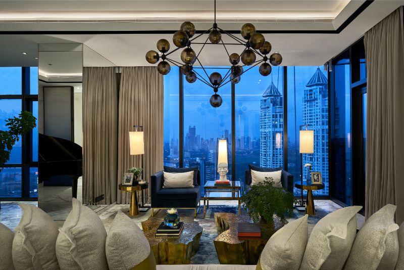 Luxury Interior Design From Top Interior Designers (6) luxury interior design Luxury Interior Design From Top Interior Designers Luxury Interior Design From Top Interior Designers 6