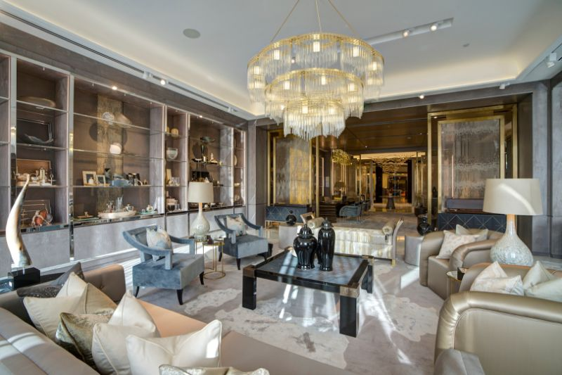 Luxury Interior Design From Top Interior Designers (7) luxury interior design Luxury Interior Design From Top Interior Designers Luxury Interior Design From Top Interior Designers 7