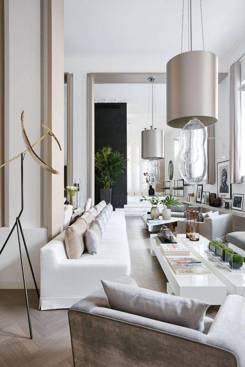 Luxury Interior Design From Top Interior Designers (9) luxury interior design Luxury Interior Design From Top Interior Designers Luxury Interior Design From Top Interior Designers 9