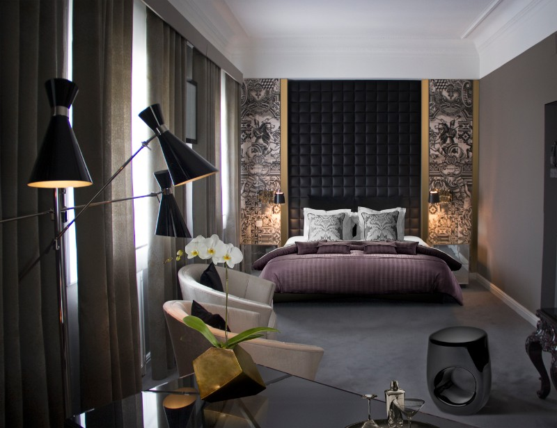 Luxury Interior Design Projects by Luxury Brands (4) luxury interior design Luxury Interior Design Projects by Luxury Brands Luxury Interior Design Projects by Luxury Brands 4