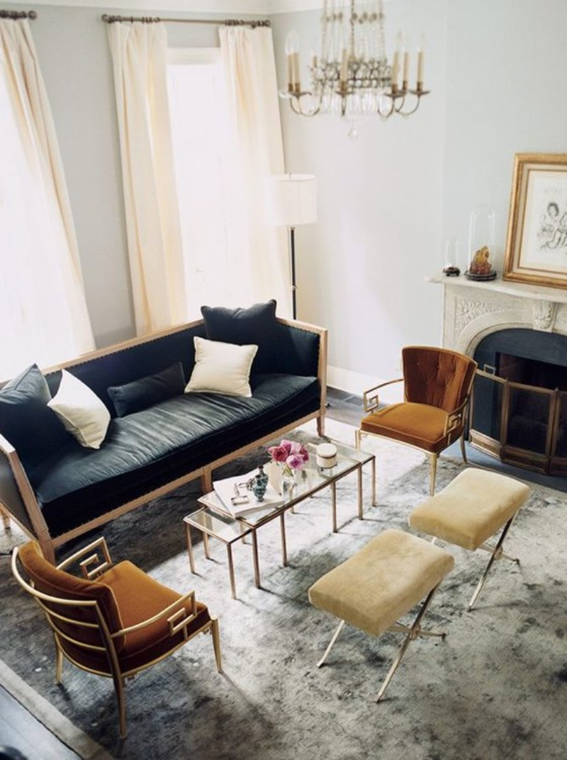 Nate Berkus – 5 Interior Design Ideas For Your Home Decoration nate berkus Nate Berkus – 5 Interior Design Ideas For Your Home Decoration Nate Berkus     5 Interior Design Ideas For Your Home Decoration 7