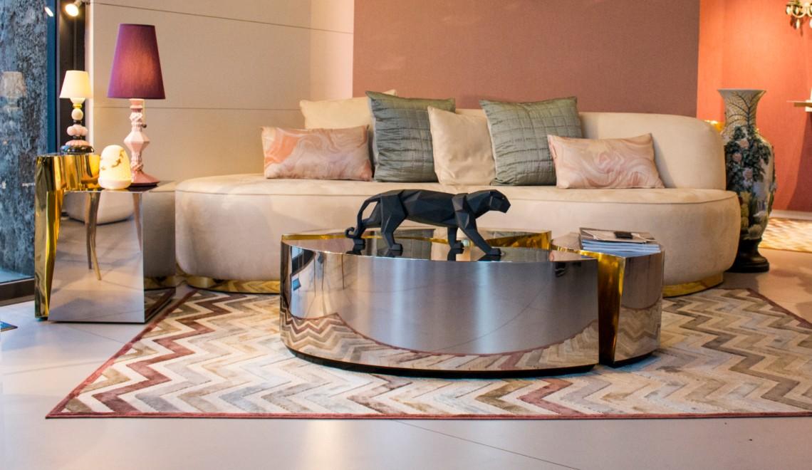 salone del mobile Salone del Mobile – Remarkable Design Pieces For Your Home Salone del Mobile     Remarcable Design Pieces For Your Home FT