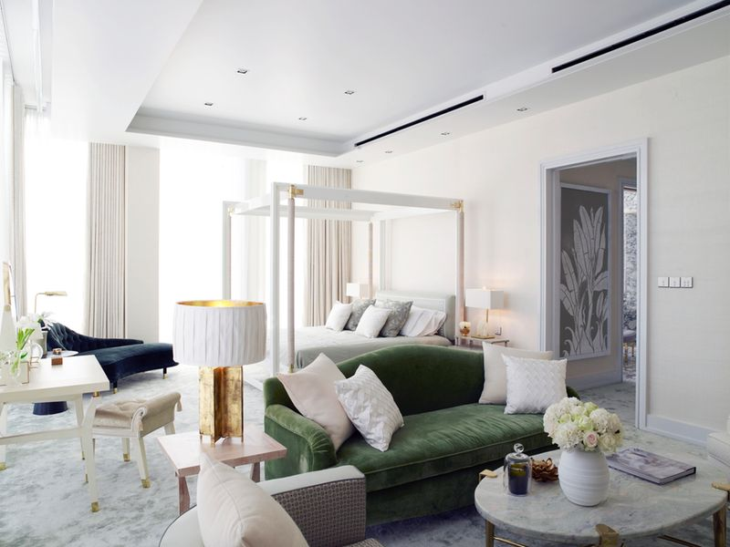 The Best Interior Design Trends For Your Home (1) interior design trends The Best Interior Design Trends For Your Home The Best Interior Design Trends For Your Home 1
