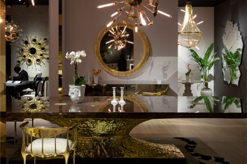 The Best Interior Design Trends From Salone del Mobile 2019 salone del mobile The Best Interior Design Trends From Salone del Mobile 2019 The Best Interior Design Trends From Salone del Mobile 2019