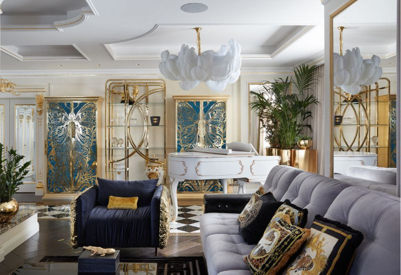 Design Trends For Your Home (10) design trends Design Trends For Your Home Design Trends For Your Home 10
