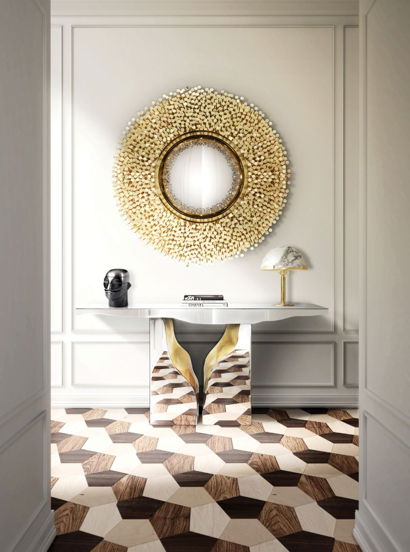 Design Trends For Your Home (12) design trends Design Trends For Your Home Design Trends For Your Home 12
