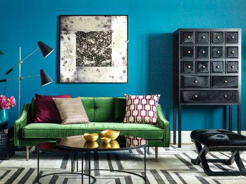 Design Trends For Your Home (13) design trends Design Trends For Your Home Design Trends For Your Home 13