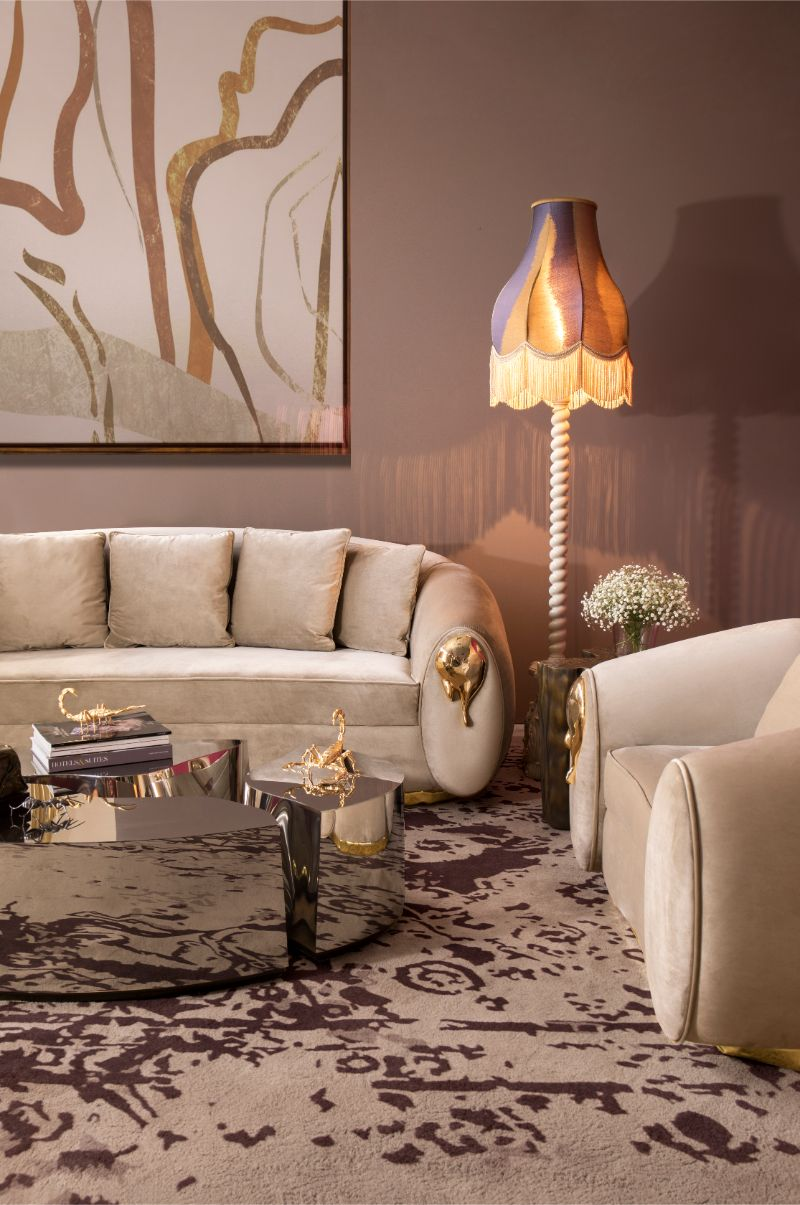 Design Trends For Your Home (2) design trends Design Trends For Your Home Design Trends For Your Home 2