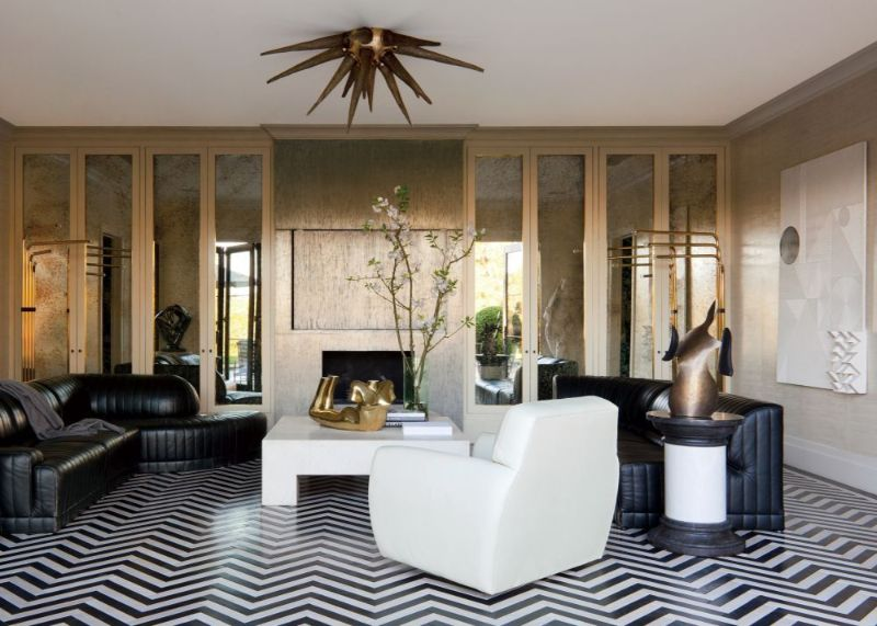 Design Trends For Your Home (3) design trends Design Trends For Your Home Design Trends For Your Home 3