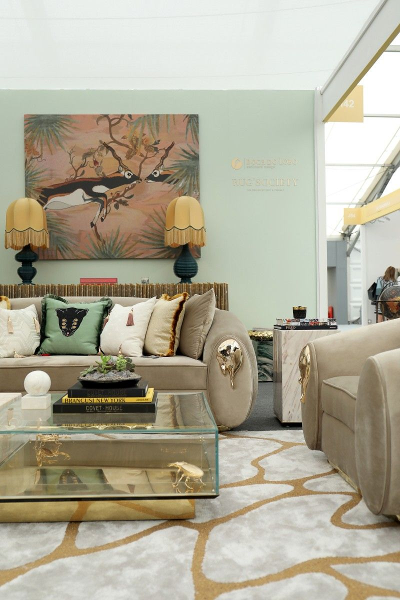 Design Trends For Your Home (5) design trends Design Trends For Your Home Design Trends For Your Home 5