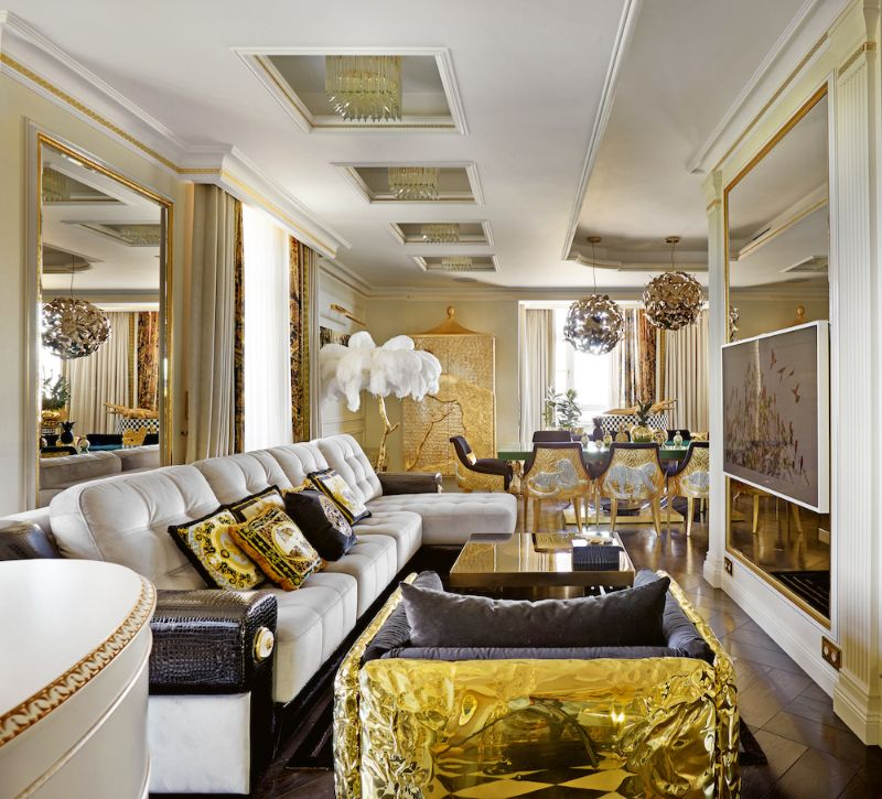 design trends Design Trends For Your Home Design Trends For Your Home 9