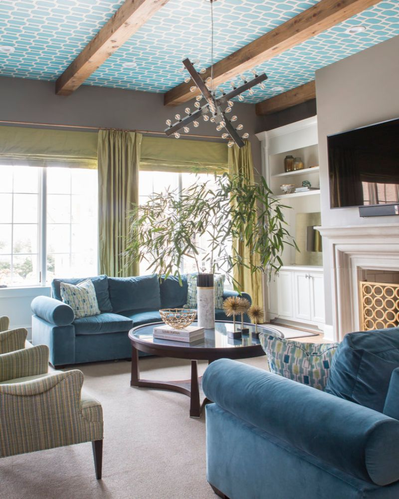 Exquisite Home Design Projects by Savage Interior Design (12) home design Exquisite Home Design Projects by Savage Interior Design Exquisite Home Design Projects by Savage Interior Design 12