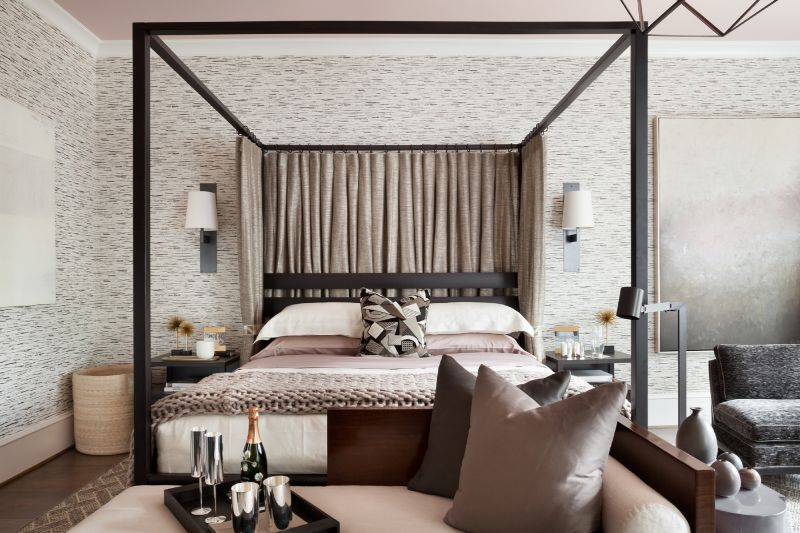 Exquisite Home Design Projects by Savage Interior Design (2) home design Exquisite Home Design Projects by Savage Interior Design Exquisite Home Design Projects by Savage Interior Design 2