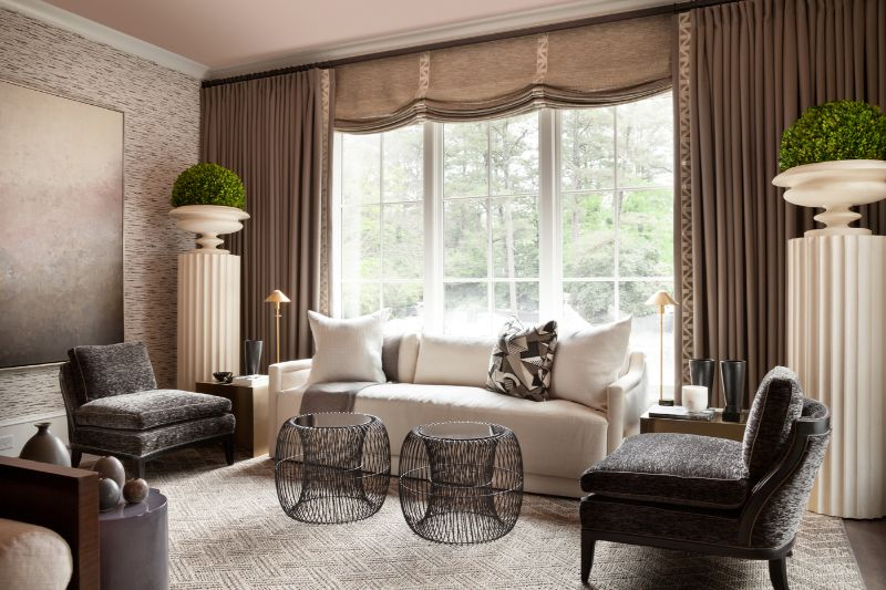 Exquisite Home Design Projects by Savage Interior Design (3) home design Exquisite Home Design Projects by Savage Interior Design Exquisite Home Design Projects by Savage Interior Design 3