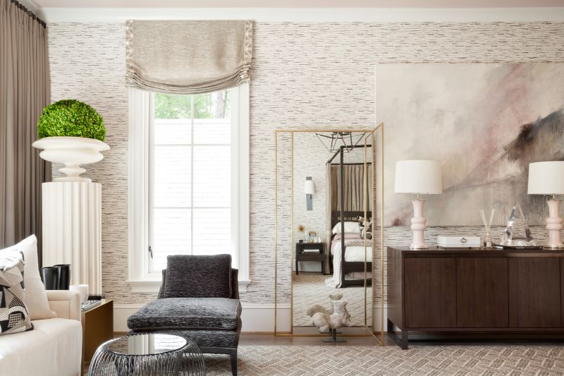 Exquisite Home Design Projects by Savage Interior Design (4) home design Exquisite Home Design Projects by Savage Interior Design Exquisite Home Design Projects by Savage Interior Design 4