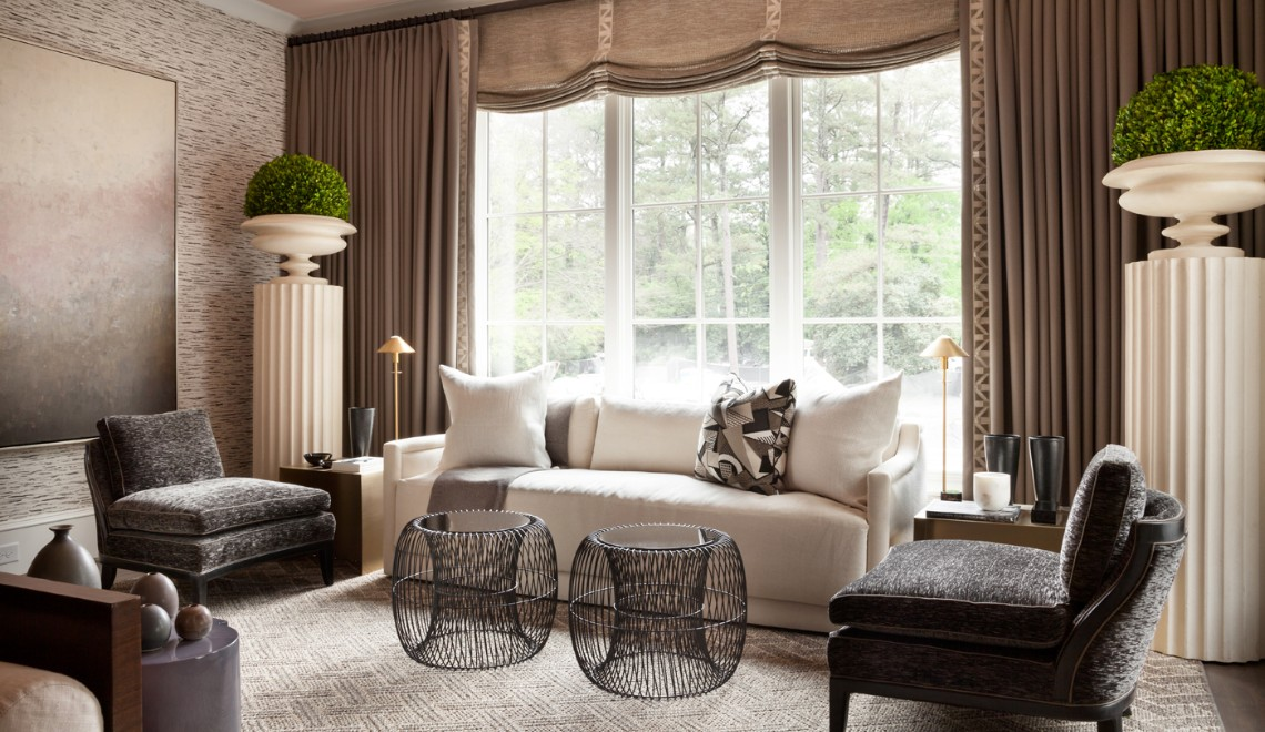 Exquisite Home Design Projects by Savage Interior Design ft home design Exquisite Home Design Projects by Savage Interior Design Exquisite Home Design Projects by Savage Interior Design ft