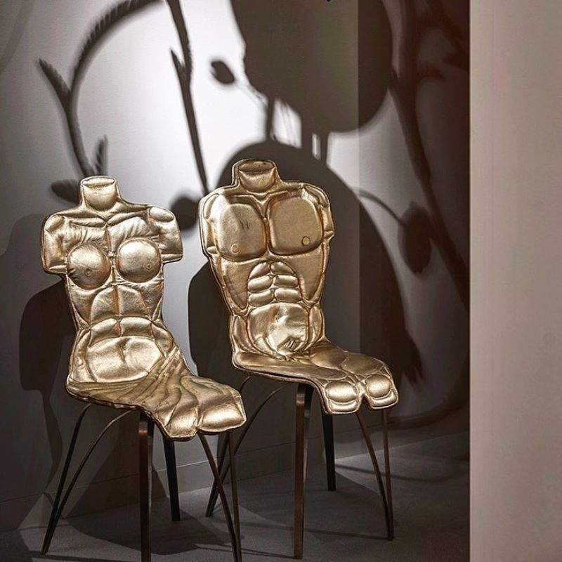 Highlights For Your Home From PAD Monaco 2019 Art Fair (1) art fair Highlights For Your Home From PAD Monaco 2019 Art Fair Highlights For Your Home From PAD Monaco 2019 Art Fair 1