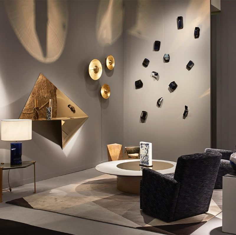 Highlights For Your Home From PAD Monaco 2019 Art Fair (3) art fair Highlights For Your Home From PAD Monaco 2019 Art Fair Highlights For Your Home From PAD Monaco 2019 Art Fair 3