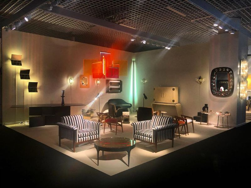 Highlights For Your Home From PAD Monaco 2019 Art Fair (5) art fair Highlights For Your Home From PAD Monaco 2019 Art Fair Highlights For Your Home From PAD Monaco 2019 Art Fair 5