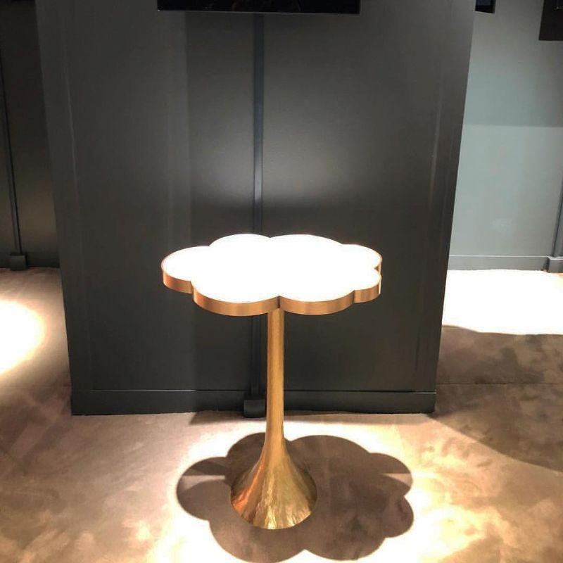 Highlights For Your Home From PAD Monaco 2019 Art Fair (9) art fair Highlights For Your Home From PAD Monaco 2019 Art Fair Highlights For Your Home From PAD Monaco 2019 Art Fair 9