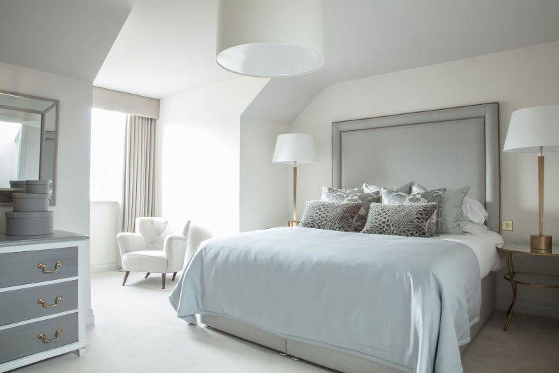 Be Inspired By The Luxury Design of Helen Turkington (11)