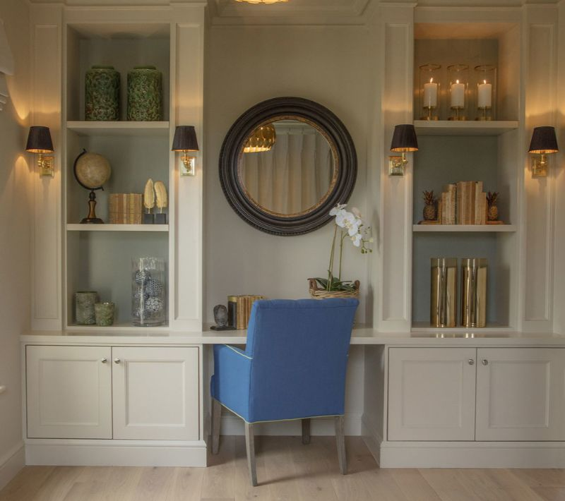 Be Inspired By The Luxury Design of Helen Turkington (12)