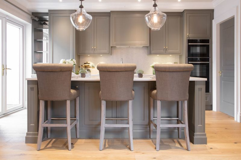 Be Inspired By The Luxury Design of Helen Turkington (13)