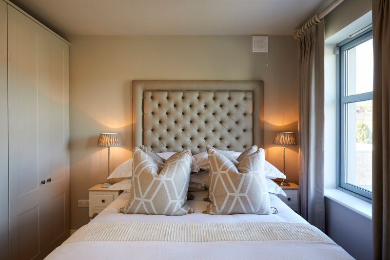 Be Inspired By The Luxury Design of Helen Turkington (2)