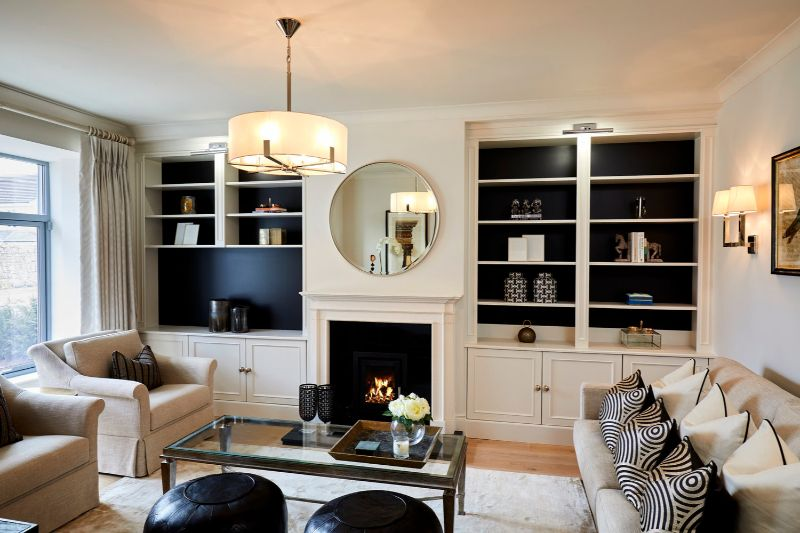 Be Inspired By The Luxury Design of Helen Turkington (3)
