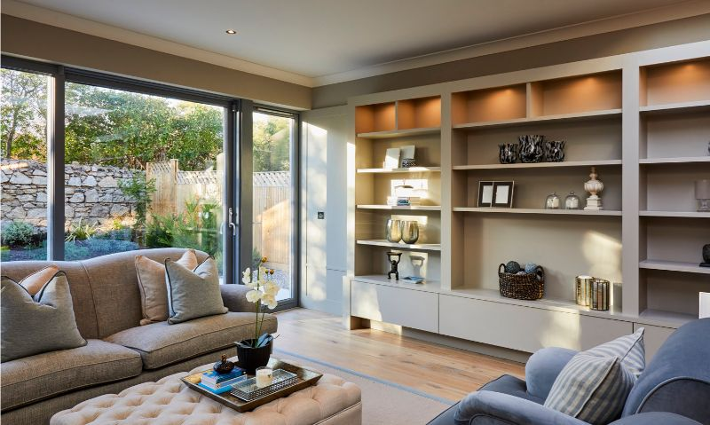 Be Inspired By The Luxury Design of Helen Turkington (4)