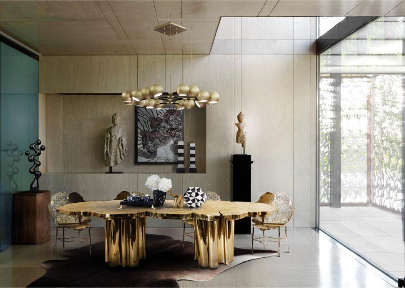 Contemporary Design Ideas To Inspire You This Summer (3) contemporary design Contemporary Design Ideas To Inspire You This Summer Contemporary Design Ideas To Inspire You This Summer 3