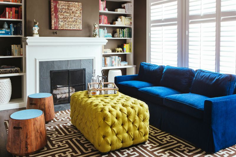 Eclectic Modern Design Inspirations From Noz Design (11) modern design Eclectic Modern Design Inspirations From Noz Design Eclectic Modern Design Inspirations From Noz Design 11
