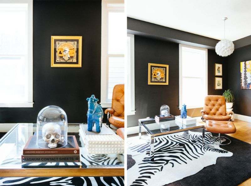 Eclectic Modern Design Inspirations From Noz Design (2) modern design Eclectic Modern Design Inspirations From Noz Design Eclectic Modern Design Inspirations From Noz Design 2