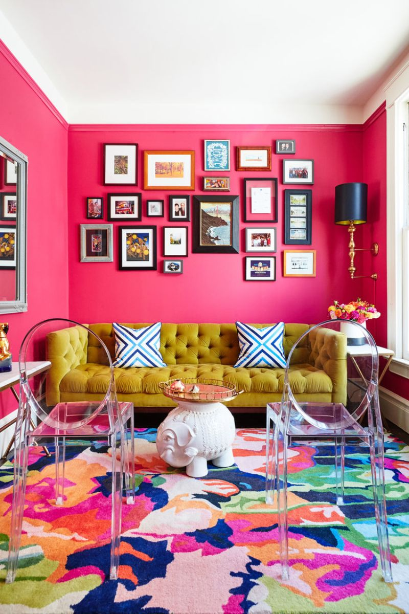 Eclectic Modern Design Inspirations From Noz Design (4) modern design Eclectic Modern Design Inspirations From Noz Design Eclectic Modern Design Inspirations From Noz Design 4