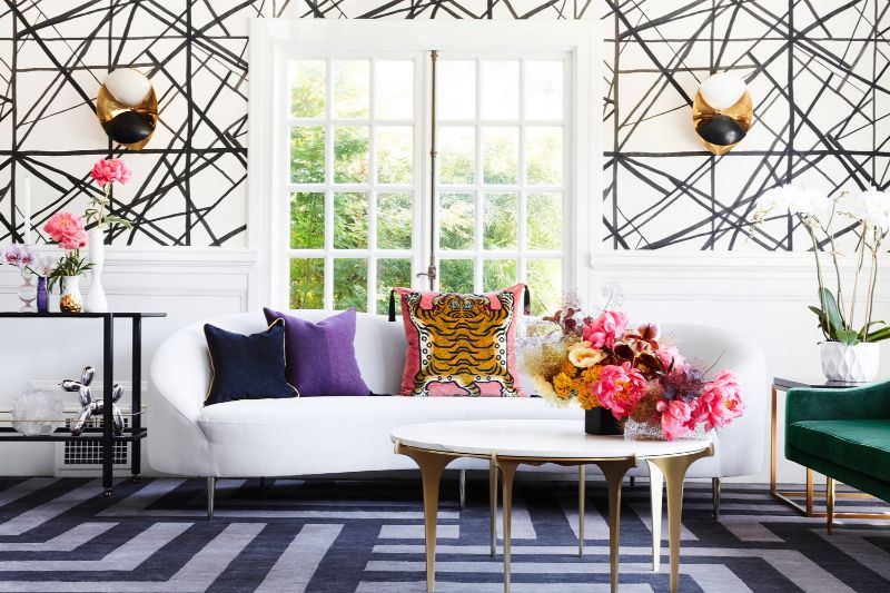 Eclectic Modern Design Inspirations From Noz Design (5) modern design Eclectic Modern Design Inspirations From Noz Design Eclectic Modern Design Inspirations From Noz Design 5