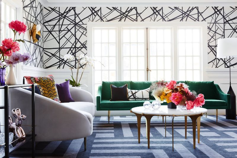 Eclectic Modern Design Inspirations From Noz Design (7) modern design Eclectic Modern Design Inspirations From Noz Design Eclectic Modern Design Inspirations From Noz Design 7
