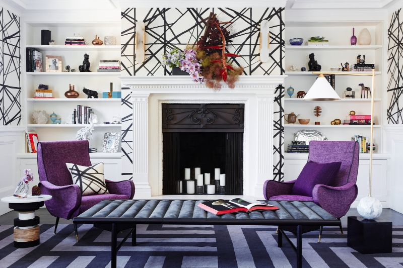 Eclectic Modern Design Inspirations From Noz Design (8) modern design Eclectic Modern Design Inspirations From Noz Design Eclectic Modern Design Inspirations From Noz Design 8