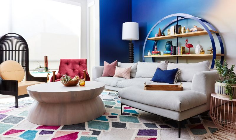 Eclectic Modern Design Inspirations From Noz Design (9) modern design Eclectic Modern Design Inspirations From Noz Design Eclectic Modern Design Inspirations From Noz Design 9