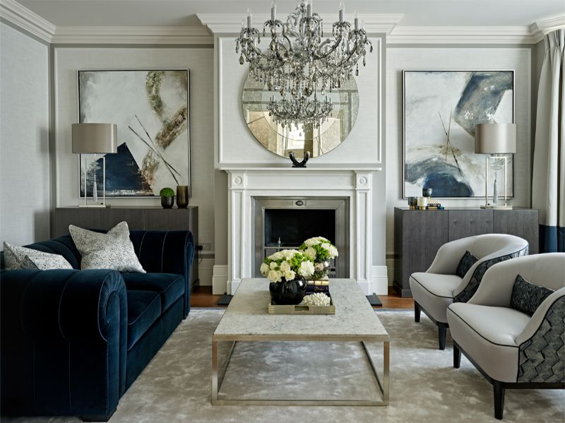 Elegant and Luxury Design by Tailored Living Interiors (1) luxury design Elegant and Luxury Design by Tailored Living Interiors Elegant and Luxury Design by Tailored Living Interiors 1