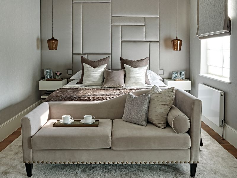 Elegant and Luxury Design by Tailored Living Interiors (12) luxury design Elegant and Luxury Design by Tailored Living Interiors Elegant and Luxury Design by Tailored Living Interiors 12