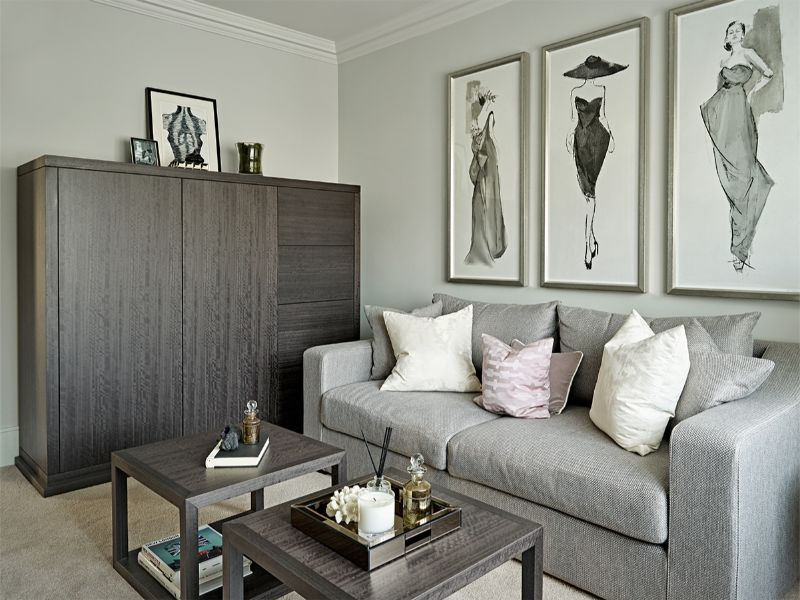 Elegant and Luxury Design by Tailored Living Interiors (14) luxury design Elegant and Luxury Design by Tailored Living Interiors Elegant and Luxury Design by Tailored Living Interiors 14